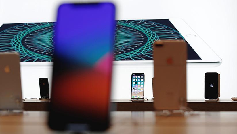 'iPhone Xs' y 'iPhone 9': Así serán los próximos teléfonos de Apple en 2018