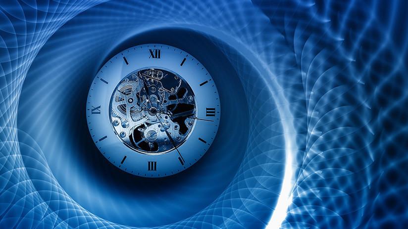 Por este motivo el Reloj del Apocalipsis nos acerca más al 'Armagedón'