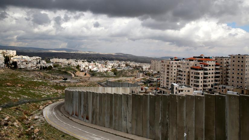Activan la alerta de misil en el sur de Israel