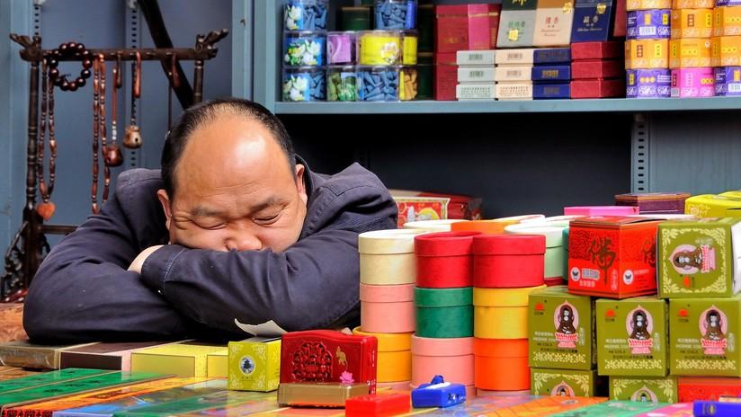 Hallan vínculos entre la siesta y un trastorno cerebral incurable