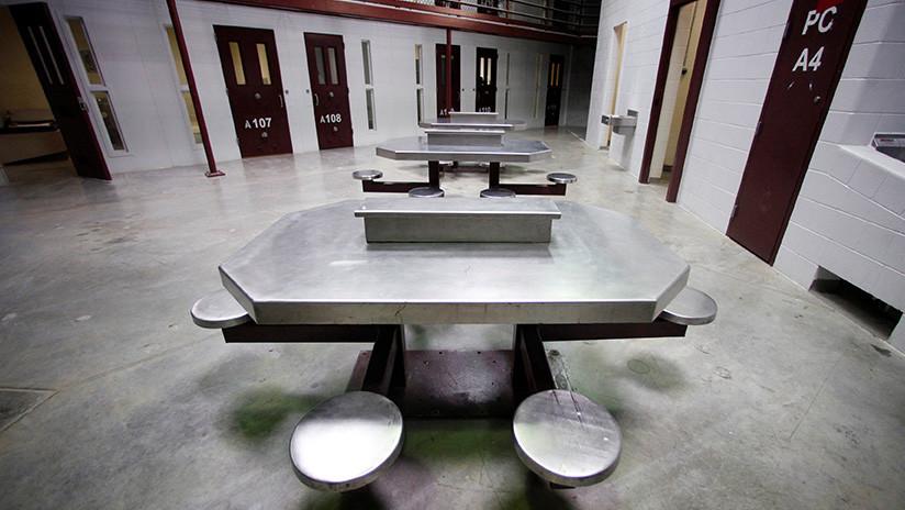 """EE.UU. ha abierto un """"Guantánamo para negocios globales"""" al lanzar su 'lista del Kremlin'"""