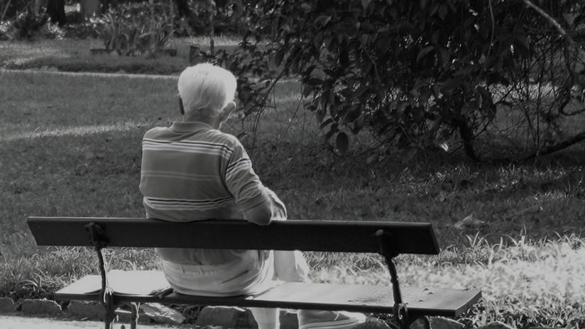 Muere en España el hombre más longevo del planeta