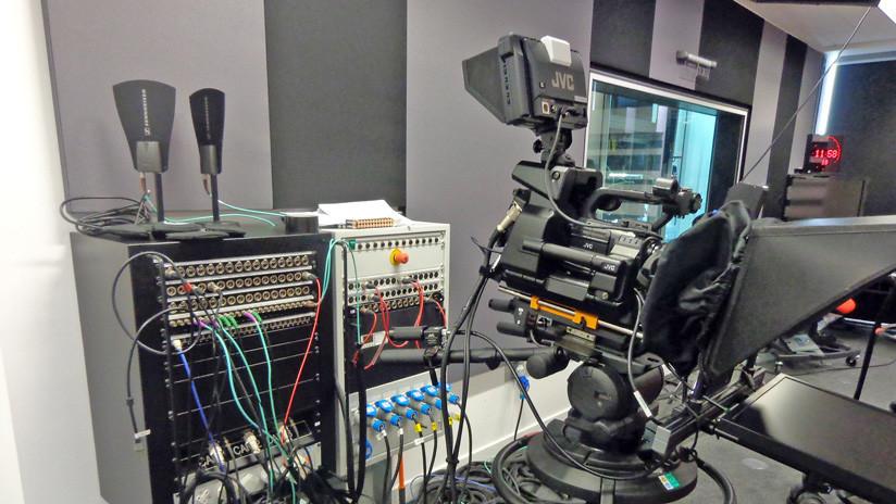 ¿Pluralismo informativo? Más del 90% de televisiones y emisoras españolas pertenecen a cuatro grupos