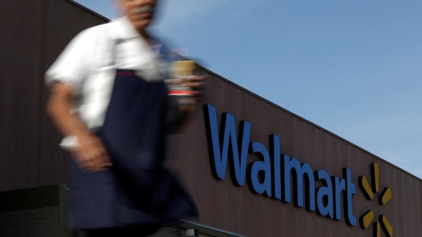 Acusan a Walmart de racismo por tener bajo llave productos de belleza para afroamericanos