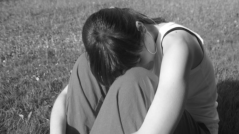 Una menor de 9 años violada por su padre da a luz en Perú