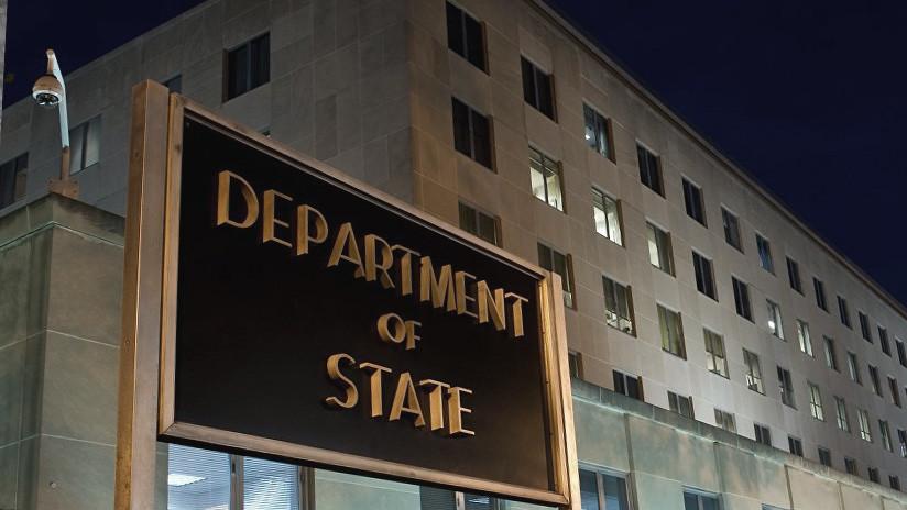 EE.UU. revela el objetivo final de las sanciones contra Rusia