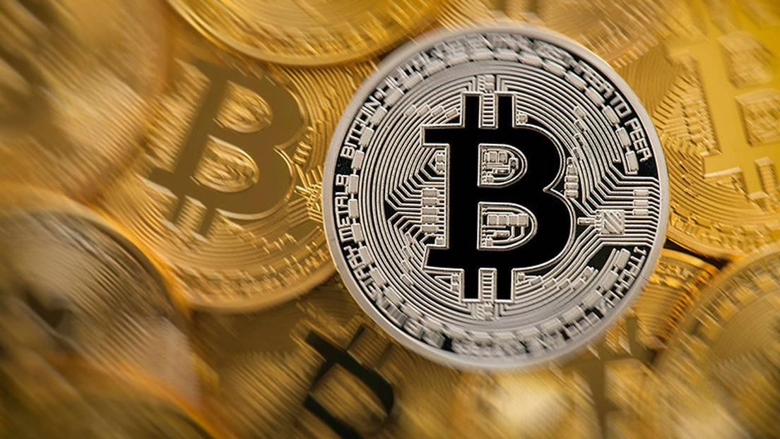 opción binaria robot 100 software de comercio automatizado corea prohíbe la criptomoneda de comercio de monedas