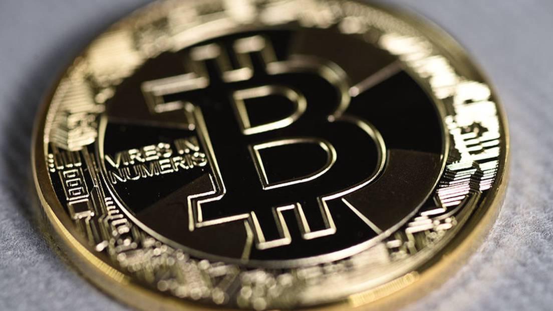 bitcoin miliardar are un nivel ridicat