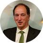William Mook, inventor, empresario y experto en bitcóin