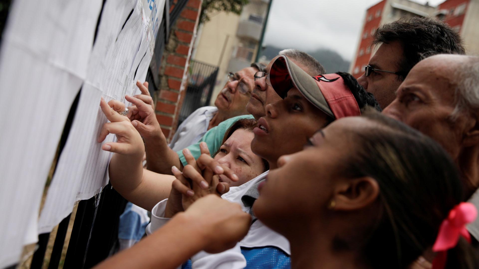 ¿Vienen cambios en América Latina? Las 8 elecciones que podrían definir el futuro de la región
