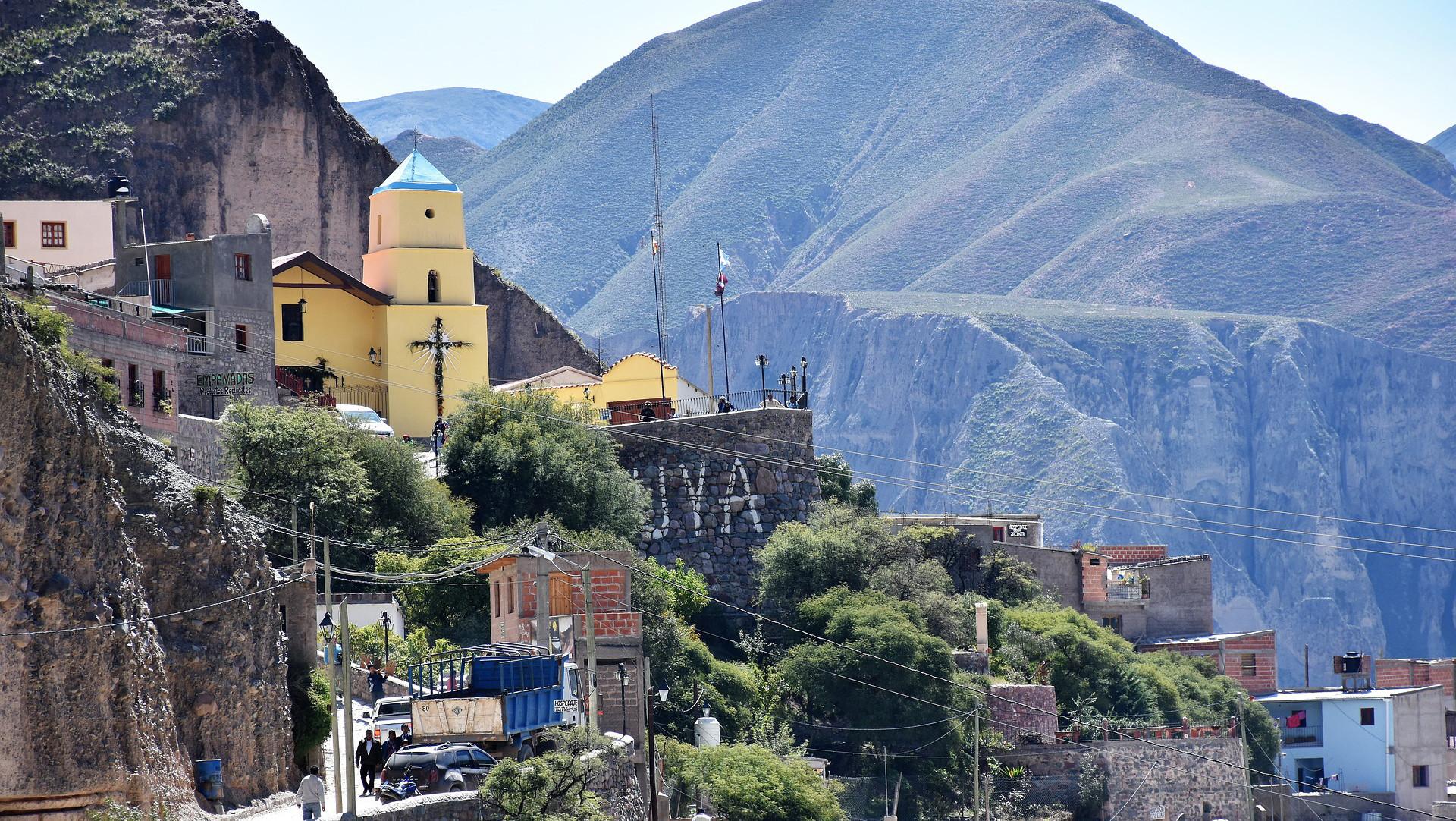 Medellín, el mejor destino turístico emergente del continente
