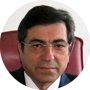 João Goulão, director general del SICAD del Ministerio de Salud de Portugal.