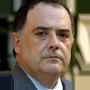 Eduardo Valdés, ex embajador argentino en el Vaticano y actual diputado del Parlasur.