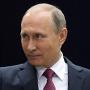 Vladímir , presidente de Rusia
