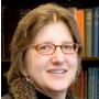 Alexandra Minna Stern, professeur de culture et d'histoire américaine à l'Université du Michigan.