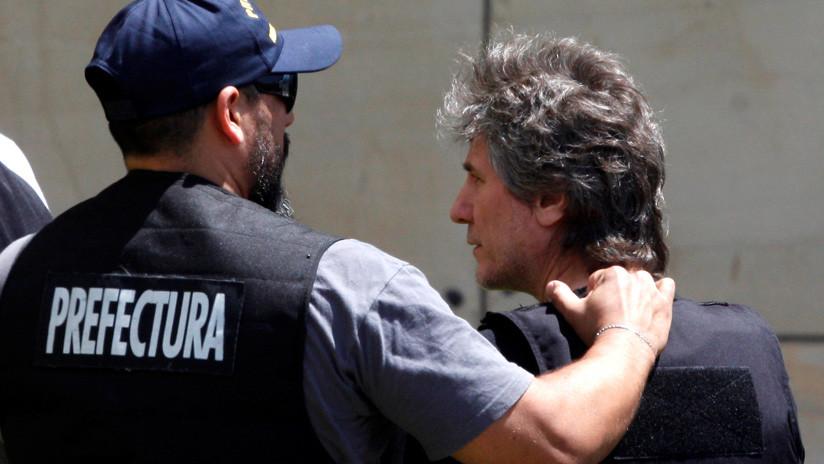 Noticias de Argentina - Página 2 5a6b615e08f3d9a5268b456b