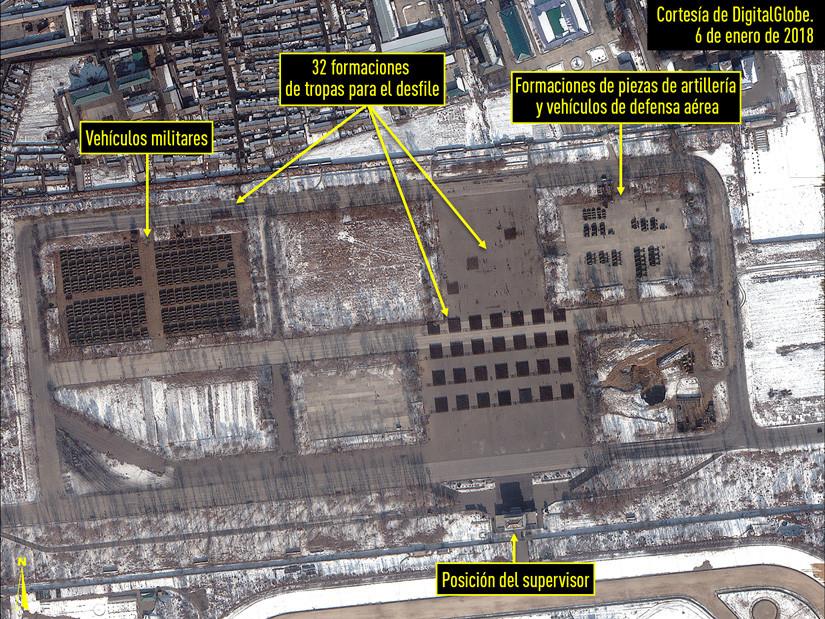 Seguimiento conflicto Corea del Norte - Página 8 5a6d2b9d08f3d9c7318b4567