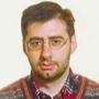 Gustavo Vallejo, doctor en Historia e investigador del CONICET