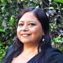 María Ysabel Cedano, directora de Estudio para la Defensa de los Derechos de la Mujer