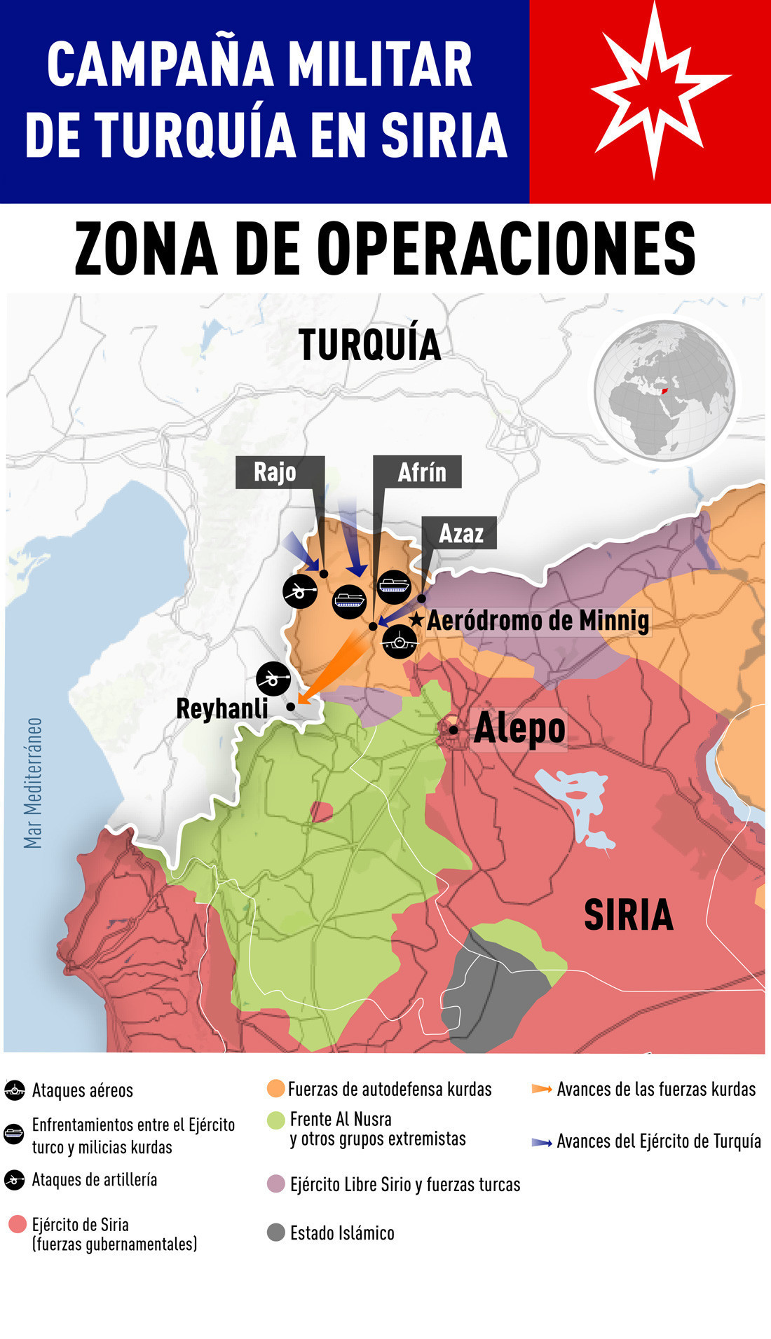 Conflicto Turquía - Siria  - Página 14 5a70505b08f3d99f158b4567