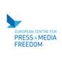 Lutz Kinkel, director del Centro europeo para el pluralismo informativo y la libertad de prensa