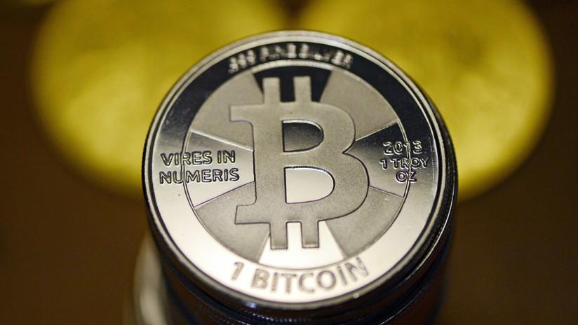 ¿Qué sucede con la tendencia del bitcóin? Se lo explicamos en dos minutos