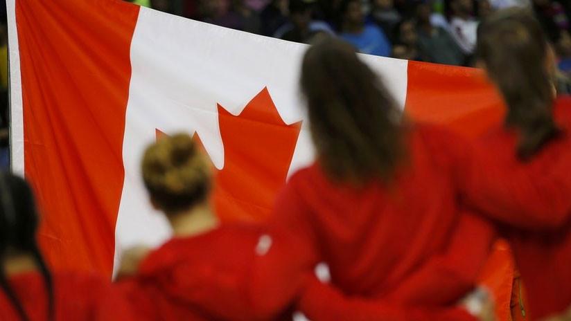 La igualdad de género lleva a modificar el himno de Canadá