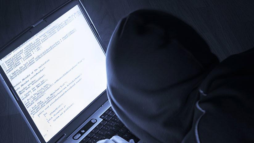 El FSB asegura que los ciberataques pretenden provocar revueltas sociales y desastres ecológicos