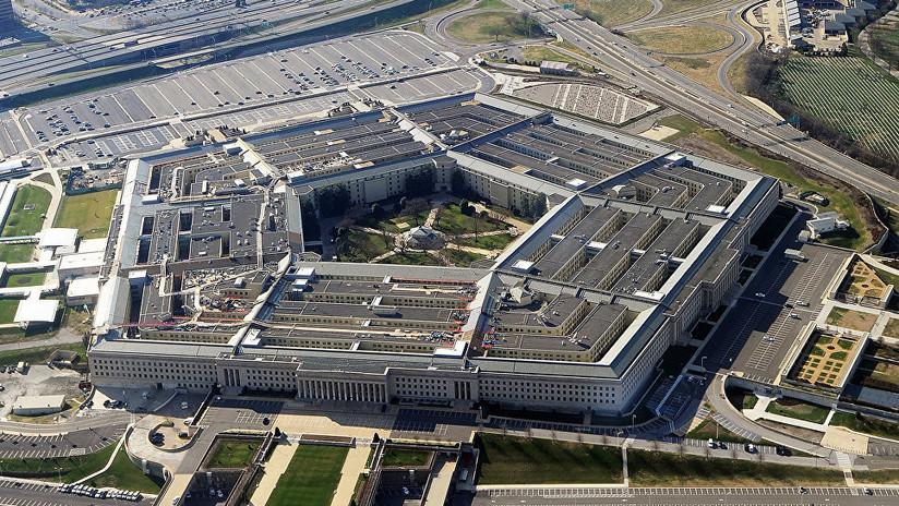 China tilda de absurda la doctrina nuclear de EEUU