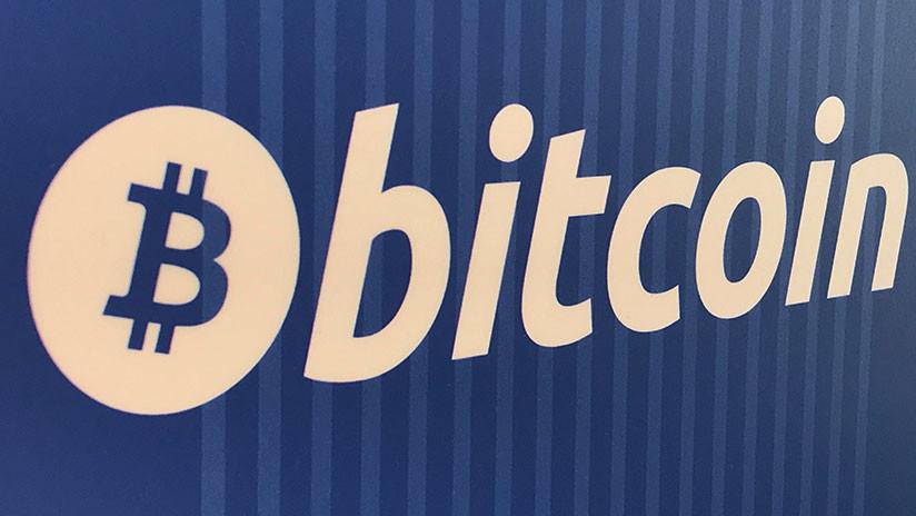 El bitcóin y el resto de criptodivisas, en caída libre
