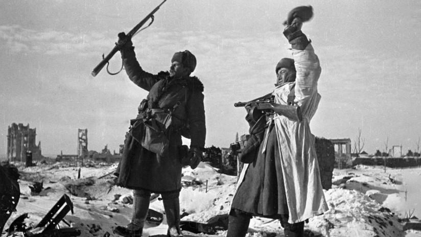 La batalla de Stalingrado: el hito bélico que reescribió el destino del mundo