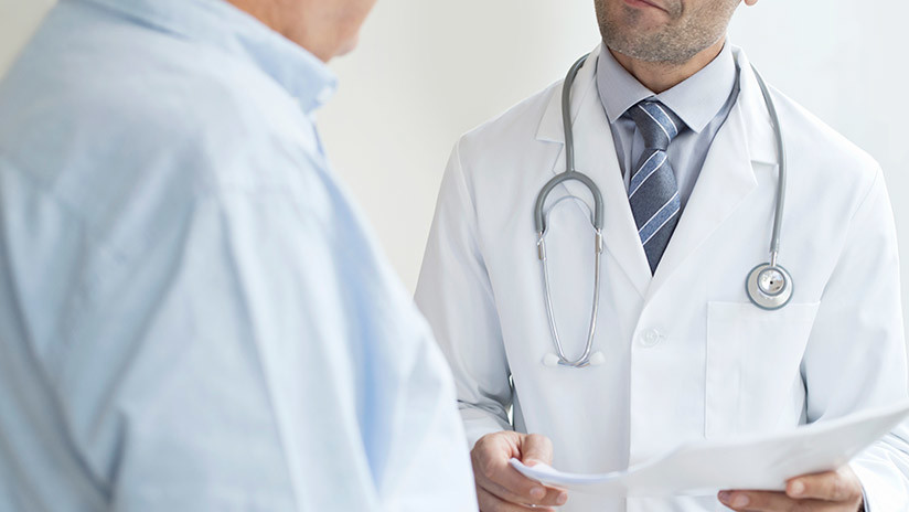 La enfermedad que se cobra la vida de un hombre cada 45 minutos