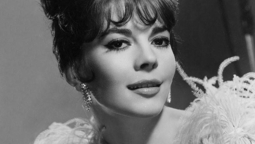 36 años después, la muerte de la actriz Natalie Wood sigue dando de qué hablar