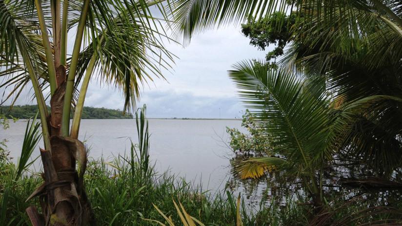 La Haya da la soberanía de Isla Portillos a Costa Rica y ordena a Nicaragua retirar sus tropas