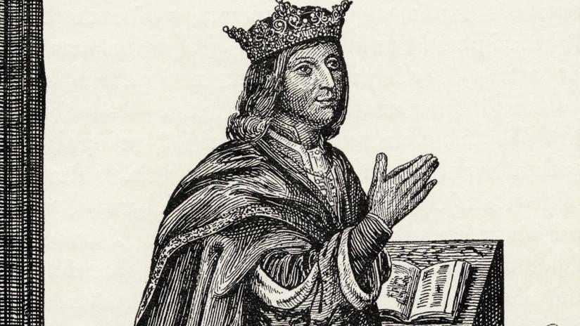 500 años despues, descifran códigos secretos del rey español Fernando el Católico