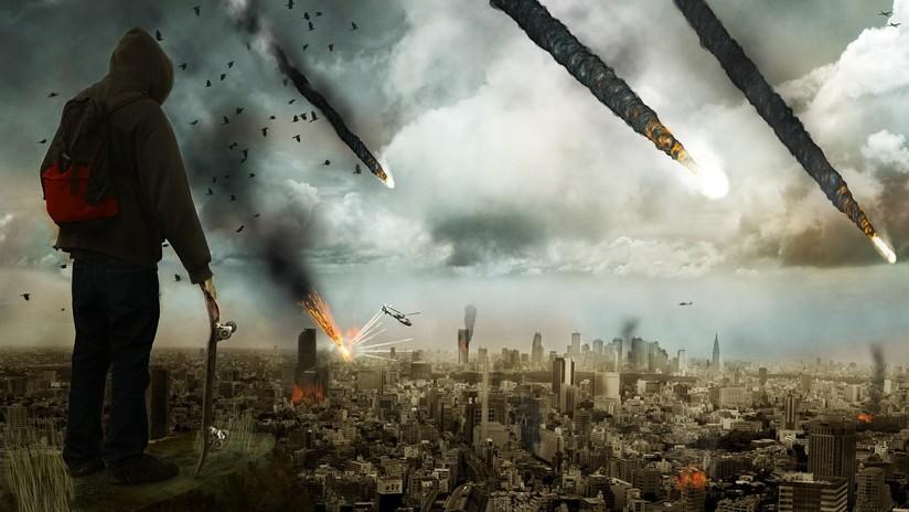 Beneficiarse del fin del mundo: cómo las empresas se enriquecen gracias al apocalipsis