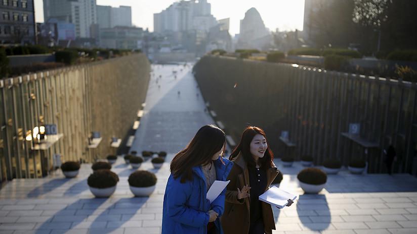 Tokio y Seúl discutirán la evacuación urgente de japoneses en caso de guerra en la península coreana