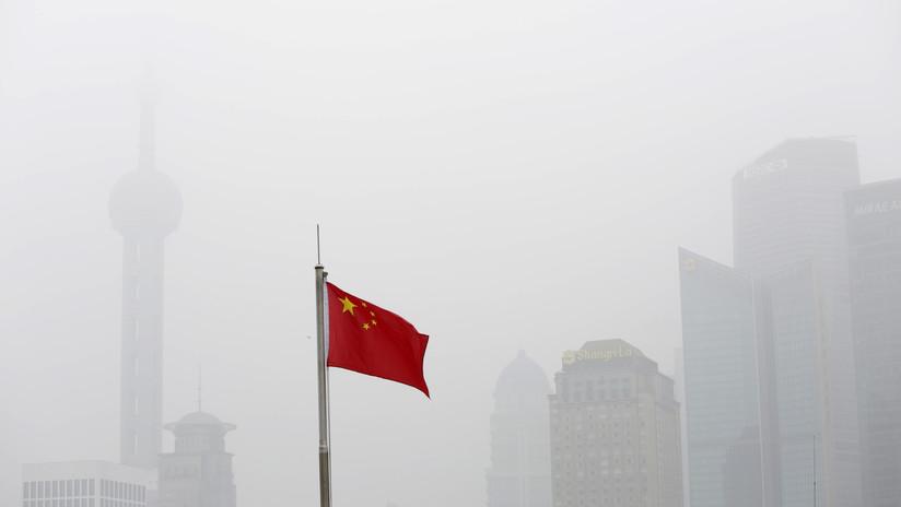 """China acusa a EE.UU. de """"faltarle el respeto"""" a Latinoamérica tras unos comentarios de Tillerson"""