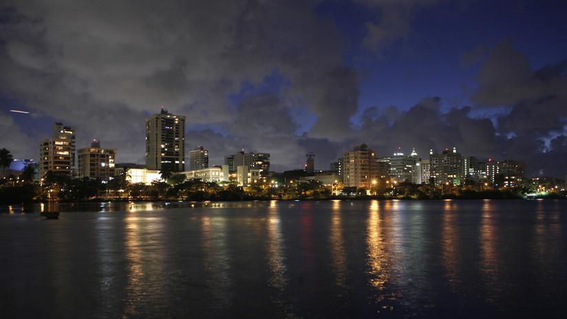 'Criptoutopía': magnates buscan crear en este país caribeño una ciudad de divisas virtuales