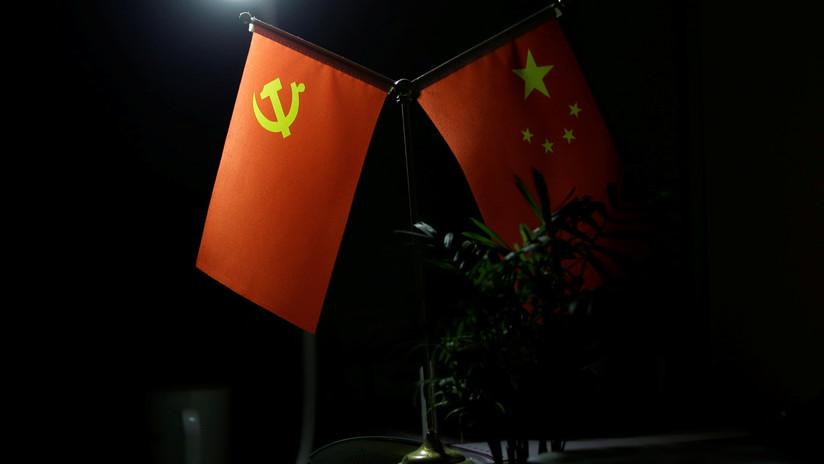"""Pekín protesta por las declaraciones de Washington sobre la """"amenaza nuclear china"""""""
