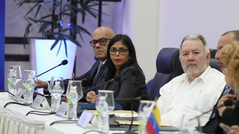 Presidenciales o negociación: ¿Qué escenario ofrece una solución a la crisis de Venezuela?