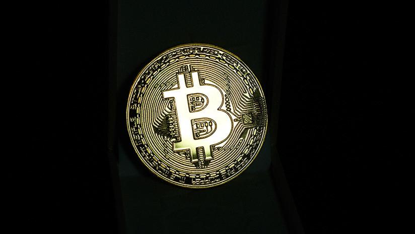 Lloyds prohíbe compras de bitcóins con tarjeta de crédito