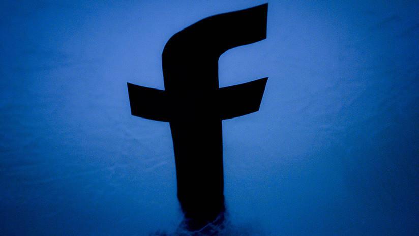 Por primera vez en la historia: Cae el número de usuarios de Facebook de América del Norte