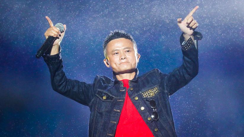 La receta mágica de Jack Ma: Explica cómo emplear nuestro tiempo, década a década, para ser exitosos