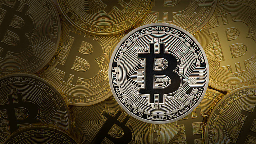 El bitcóin pierde un 15% de su valor en un solo día