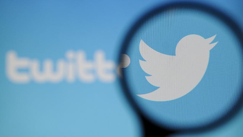 'Fábrica de seguidores': Así funciona el oscuro negocio de las cuentas falsas en las redes sociales