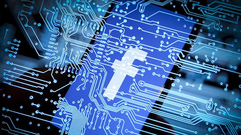 Exempleados de Facebook y Google luchan contra la tecnología que construyeron