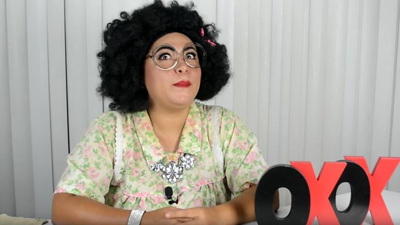 México: Asesinan a la 'youtuber' Nana Pelucas en su propio restaurante
