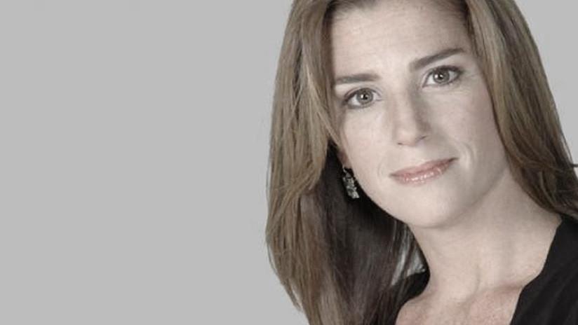 Fallece la periodista y diputada argentina Débora Pérez Volpin