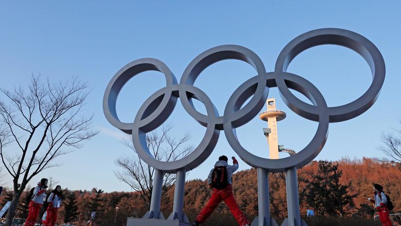 Los noruegos traen 6.000 dosis de medicinas contra el asma a los JJ.OO. de Pyeongchang